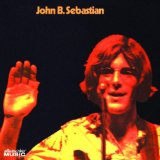 John Sebastian:I Had A Dream