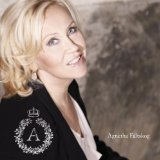 Agnetha Faltskog:When You Really Loved Someone