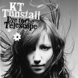 Silent Sea sheet music by KT Tunstall