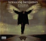 Breaking Benjamin:Evil Angel