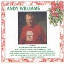 Andy Williams I Saw Mommy Kissing Santa Claus cover art