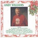 I Saw Mommy Kissing Santa Claus sheet music by Andy Williams
