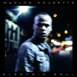 Marlon Roudette:When The Beat Drops Out