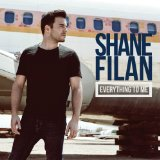 Everything To Me sheet music by Shane Filan