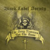 Black Label Society:The First Noel