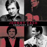 Get Rhythm sheet music by Johnny Cash