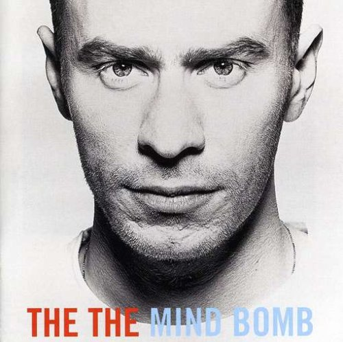 The The The Beat(en) Generation cover art