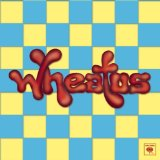 Wheatus:Teenage Dirtbag
