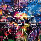 Mylo Xyloto sheet music by Coldplay
