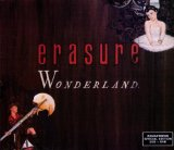 Who Needs Love Like That sheet music by Erasure