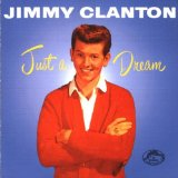 Just A Dream sheet music by Jimmy Clanton