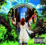 Scissor Sisters:Filthy/Gorgeous