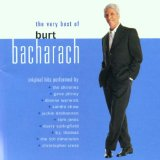 Burt Bacharach and Hal David: Don't Make Me Over