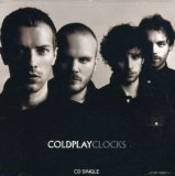 Coldplay - Crests Of Waves