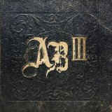 Alter Bridge: Coeur D'Alene