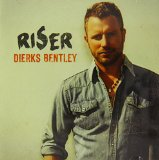 Say You Do sheet music by Dierks Bentley