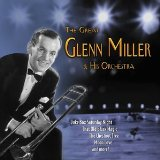 Moon Love sheet music by Glenn Miller
