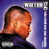 Warren G:I Shot The Sherrif