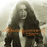 Dana Glover:It Is You (I Have Loved)
