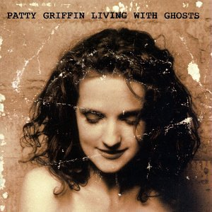 Patty Griffin Moses cover art