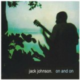 Jack Johnson: Cookie Jar