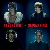 Wire To Wire sheet music by Razorlight
