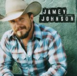Jamey Johnson:The Dollar