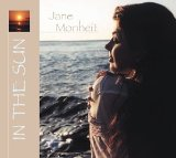 Jane Monheit:Turn Out The Stars