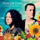 Tears For Fears:Mad World