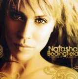 Happy sheet music by Natasha Bedingfield