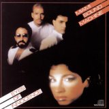 Miami Sound Machine:Dr. Beat