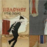 Headway:Without A Word