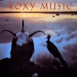 Roxy Music:Avalon