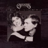 Carpenters - When I Fall In Love