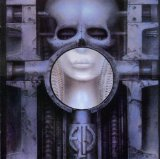 Emerson, Lake & Palmer:Still You Turn Me On