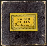 Everyday I Love You Less And Less sheet music by Kaiser Chiefs