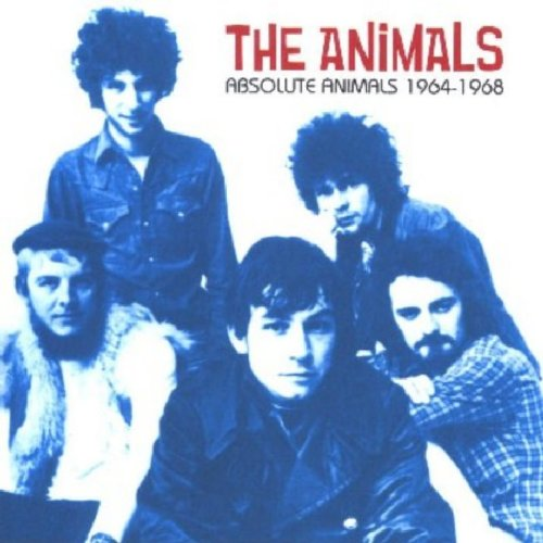 The House Of The Rising Sun Guitar Tab by The Animals (Guitar Tab ...
