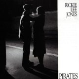 Rickie Lee Jones:We Belong Together