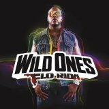 Wild Ones (feat. Sia) sheet music by Flo Rida