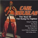 Kung Fu Fighting sheet music by Carl Douglas