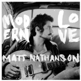 Matt Nathanson:Run