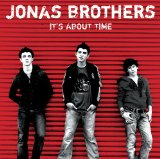 One Day At A Time sheet music by Jonas Brothers