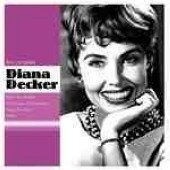 Diana Decker I'm A Little Christmas Cracker cover art