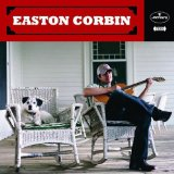 Roll With It (Easton Corbin - Easton Corbin album) Noten