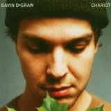 I Don't Want To Be sheet music by Gavin DeGraw