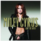 Miley Cyrus - Forgiveness And Love
