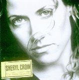My Favorite Mistake sheet music by Sheryl Crow