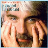 Minute By Minute sheet music by Michael McDonald