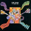 The Who: So Sad About Us