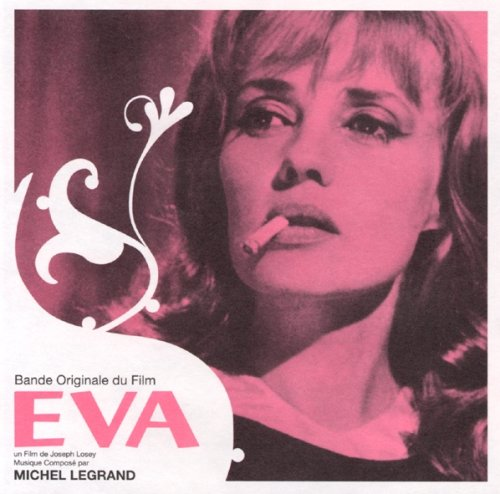Michel Legrand Finale (from Marguerite) cover art